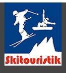 Skitouristik
