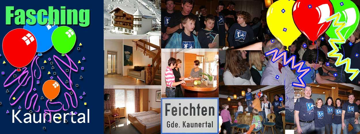 http://www.skitouristik.info/wp-content/uploads/2013/06/BannerFamilienfreizeitenFaschingwebopt.jpg