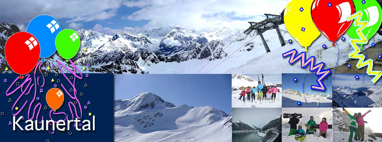 http://www.skitouristik.info/wp-content/uploads/2013/06/BannerKaunertalFasching1webopt.jpg