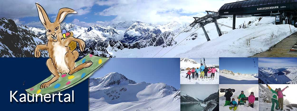 http://www.skitouristik.info/wp-content/uploads/2013/06/BannerKaunertalOsternwebopt.jpg