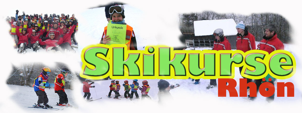 http://www.skitouristik.info/wp-content/uploads/2013/06/BannerSkikursHintergrund.jpg