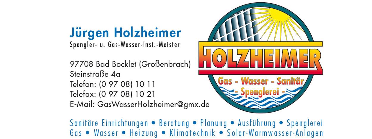 http://www.skitouristik.info/wp-content/uploads/2013/06/Slider-Holzheimerwebopt.jpg
