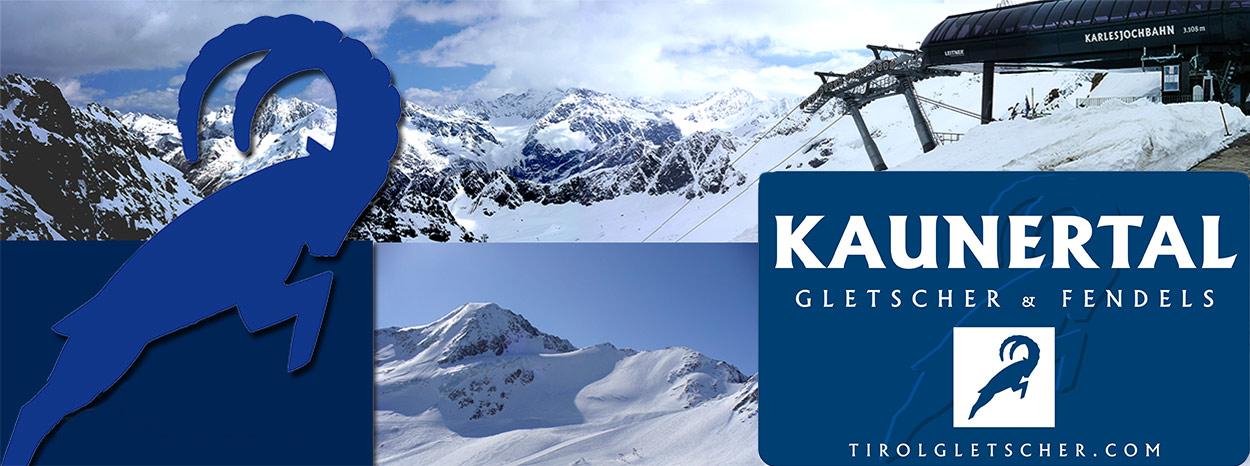 http://www.skitouristik.info/wp-content/uploads/2013/06/Sliderbild1WerbungKaunertGletscherwebopt.jpg