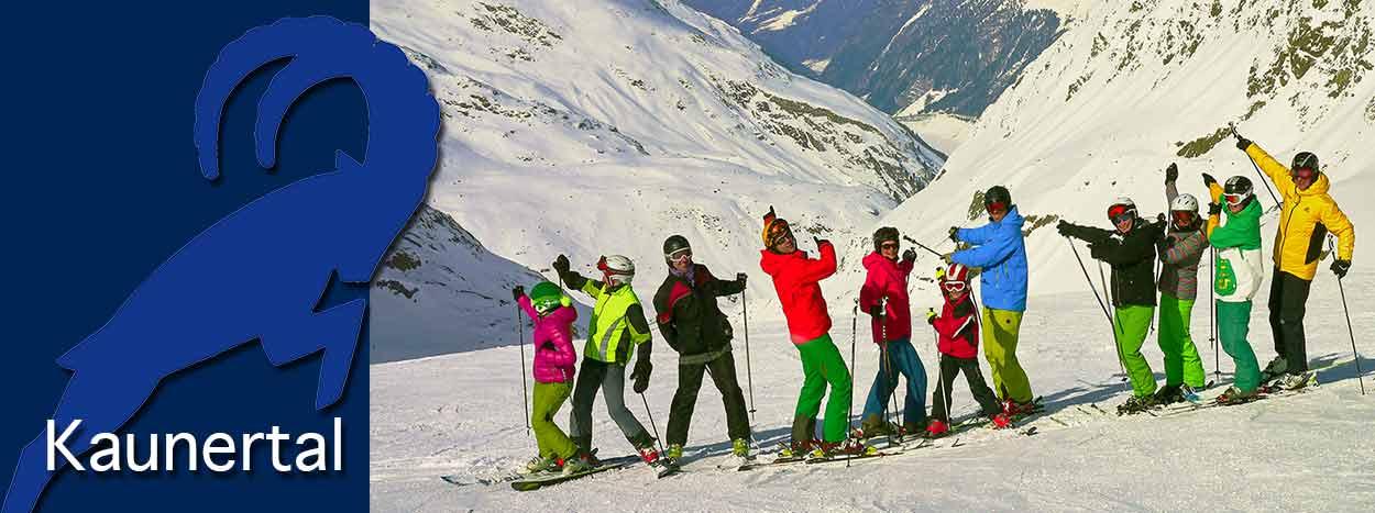 http://www.skitouristik.info/wp-content/uploads/2014/11/BannerKaunertalzumSeewebopt.jpg