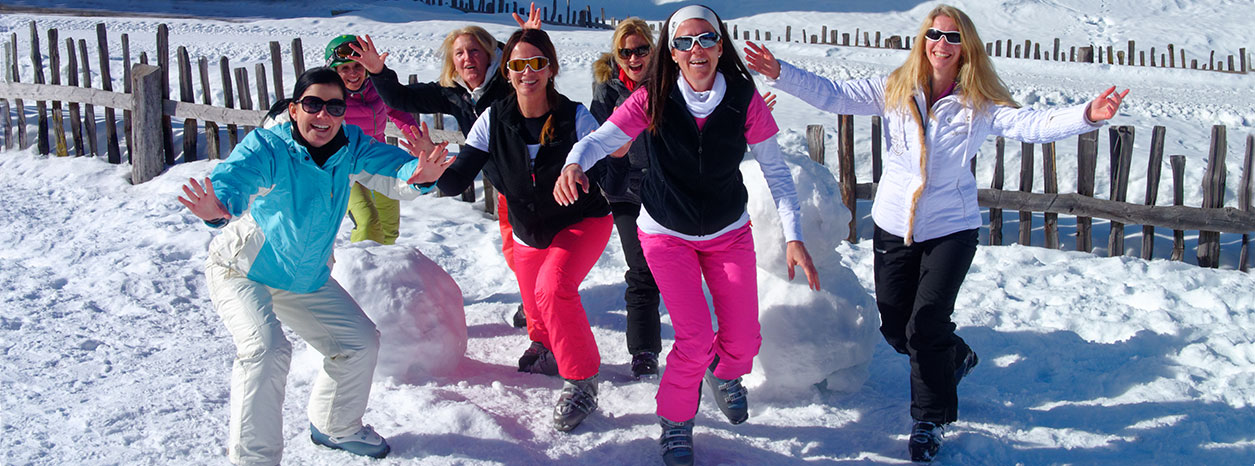 http://www.skitouristik.info/wp-content/uploads/2016/08/Slider1Ladies2017webopt.jpg