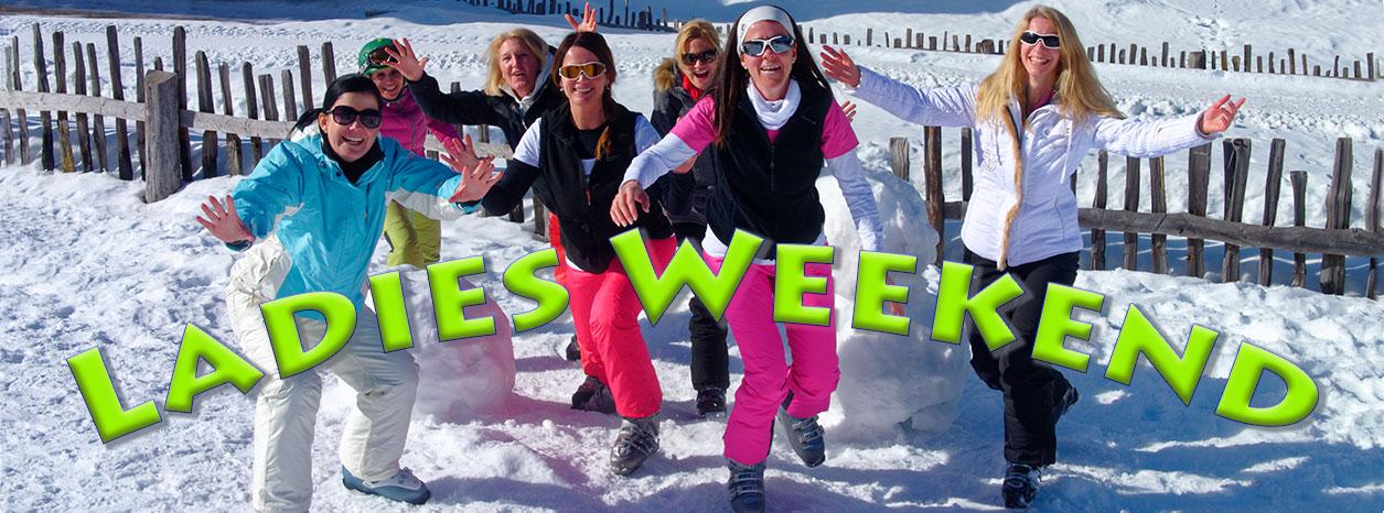 http://www.skitouristik.info/wp-content/uploads/2016/08/Slider2Ladies2017webopt.jpg