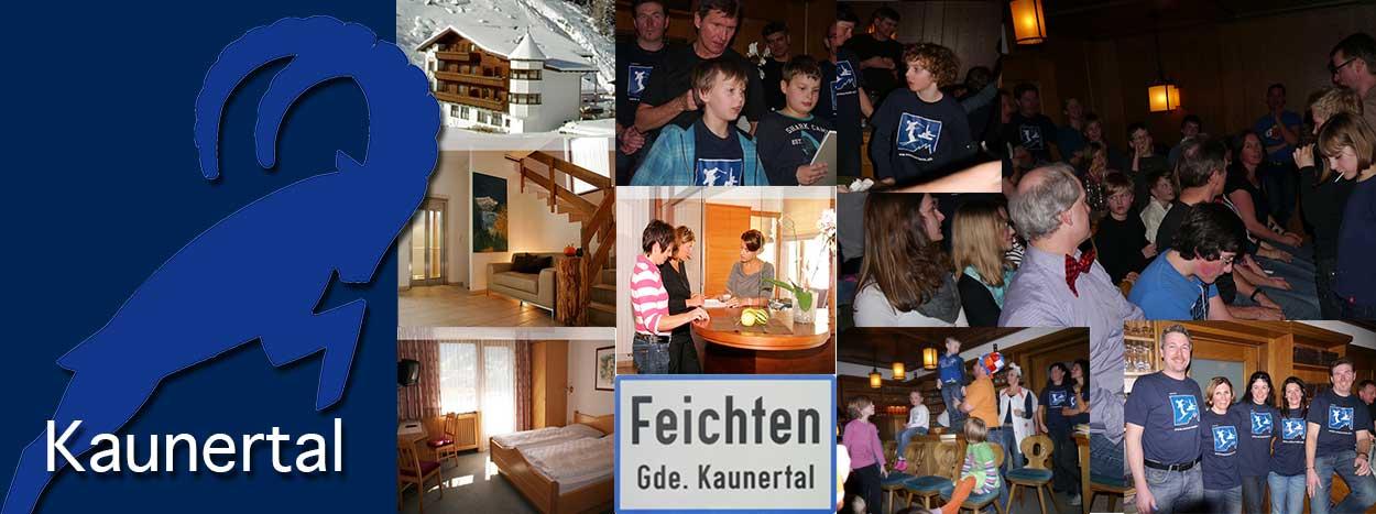 https://www.skitouristik.info/wp-content/uploads/2013/05/BannerFamilienfreizeiten1web.jpg