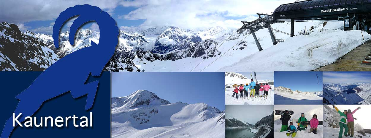 https://www.skitouristik.info/wp-content/uploads/2013/05/BannerKaunertal1web.jpg