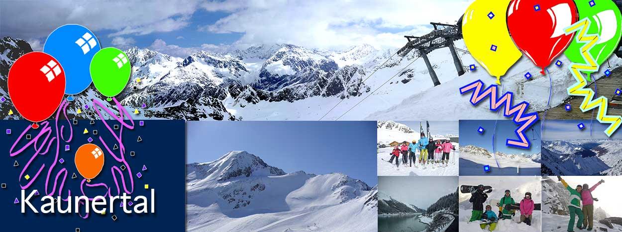 https://www.skitouristik.info/wp-content/uploads/2013/06/BannerKaunertalFasching1webopt.jpg