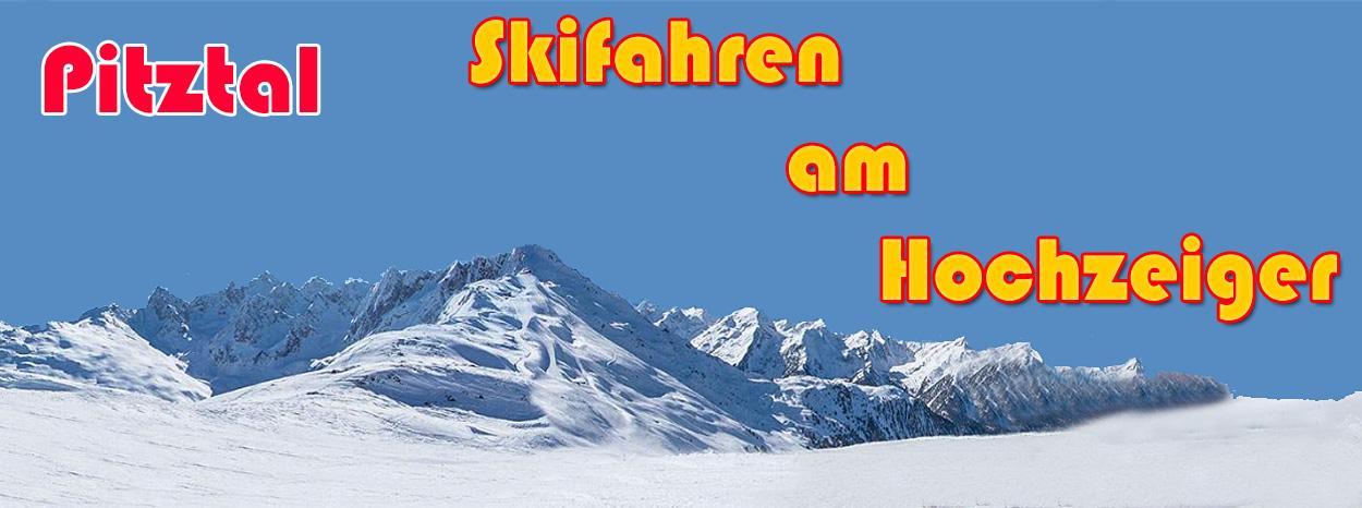 https://www.skitouristik.info/wp-content/uploads/2015/08/Slider1Hochzeiger2016webopt.jpg